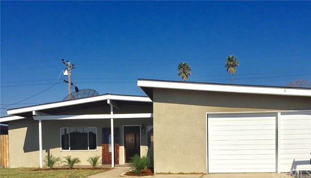 423 W Sunset Avenue, Santa Maria, CA 93458 (#SP19078201) :: eXp Realty of California Inc.