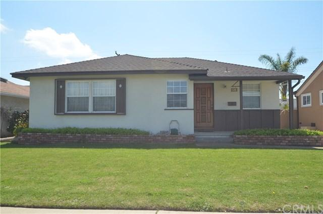 4314 Torrance Boulevard, Torrance, CA 90503 (#SB19077983) :: eXp Realty of California Inc.