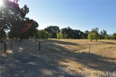 5650 Kelsey Creek Drive, Kelseyville, CA 95451 (#LC19078398) :: Team Tami