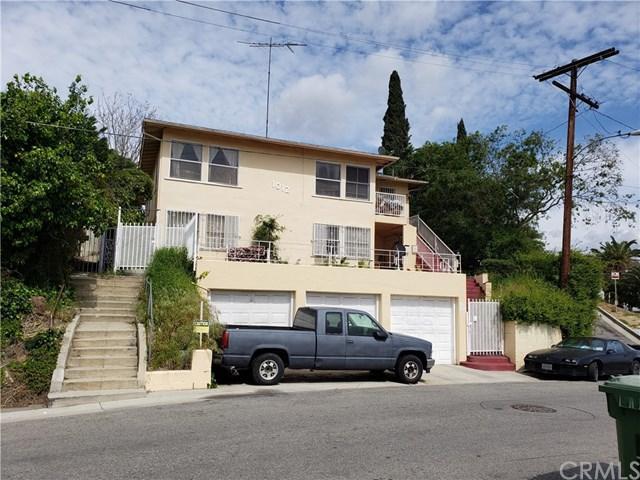 1008 N Rowan Avenue, City Terrace, CA 90063 (#MB19073736) :: Keller Williams Temecula / Riverside / Norco