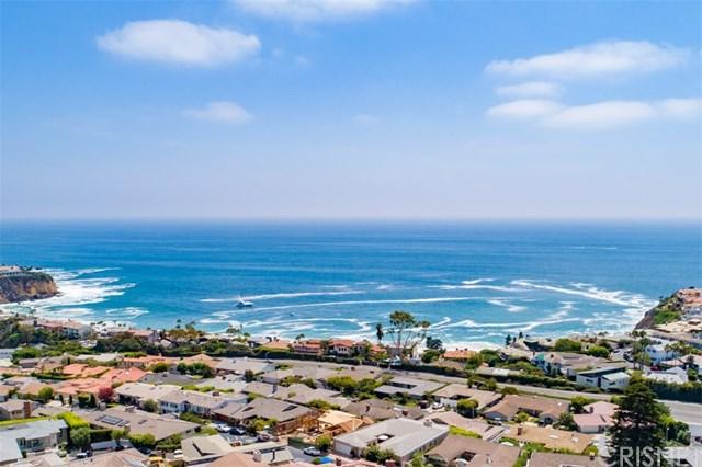 998 Emerald Bay, Laguna Beach, CA 92651 (#SR19078409) :: Fred Sed Group