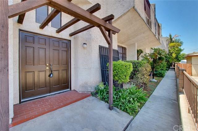 413 N Ynez Avenue C, Monterey Park, CA 91754 (#TR19078548) :: eXp Realty of California Inc.