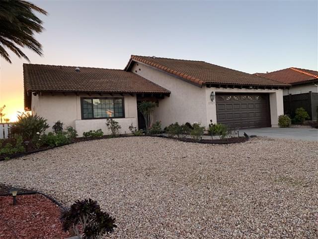 12727 Camino Emparrado, Rancho Bernardo, CA 92128 (#190018789) :: OnQu Realty