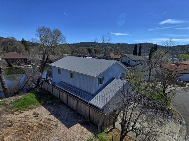 752 Bass Lane, Clearlake Oaks, CA 95423 (#LC19078785) :: eXp Realty of California Inc.