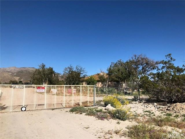 30900 Happy Valley Drive, Desert Hot Springs, CA 92241 (#219010519DA) :: The Bashe Team