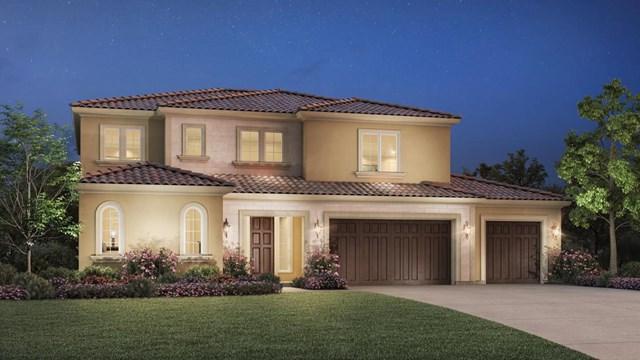 18430 Corte Anacapi, Morgan Hill, CA 95037 (#ML81746130) :: Twiss Realty