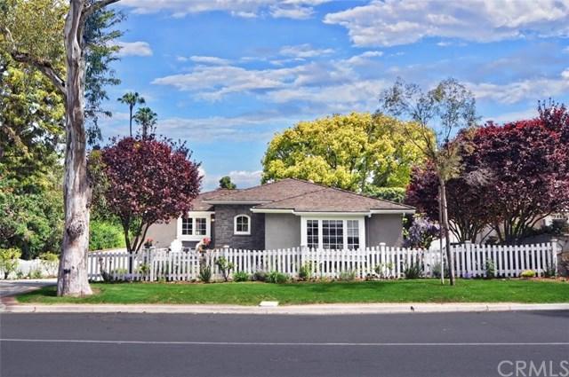 3817 Palos Verdes Dr N, Palos Verdes Estates, CA 90274 (#SB19078413) :: Go Gabby