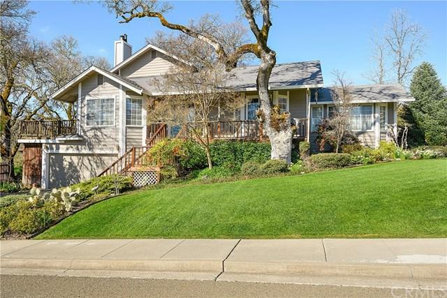 1795 Mikes Way, Lakeport, CA 95453 (#LC19078806) :: Kim Meeker Realty Group