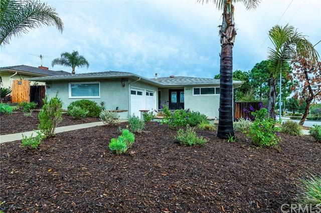 26612 Athena Avenue, Harbor City, CA 90710 (#SB19079199) :: Kim Meeker Realty Group