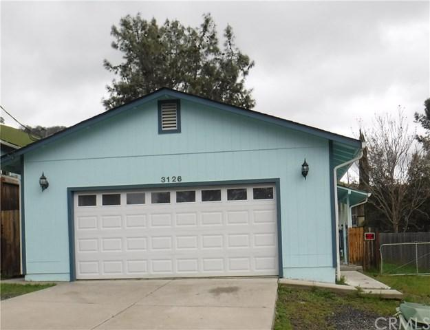 3126 4th Street, Clearlake, CA 95422 (#LC19079210) :: Kim Meeker Realty Group