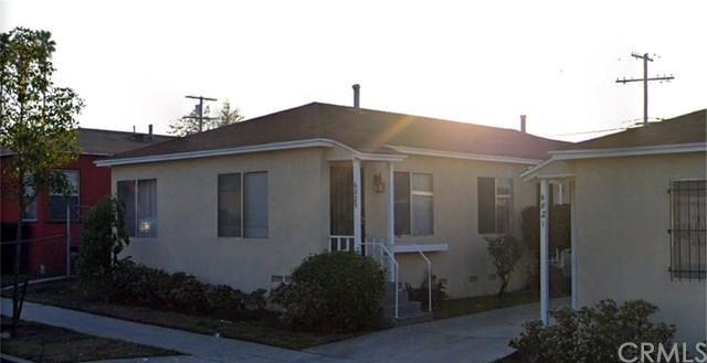 6825 Van Ness Avenue - Photo 1