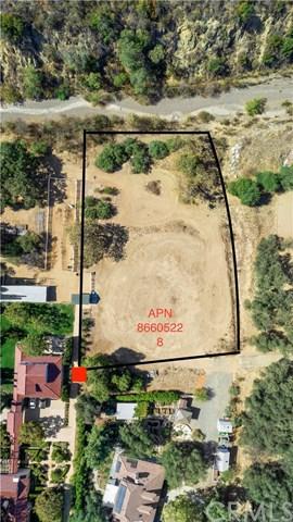 28052 Dalmatian, Modjeska Canyon, CA 92676 (#OC19078460) :: The Costantino Group | Cal American Homes and Realty