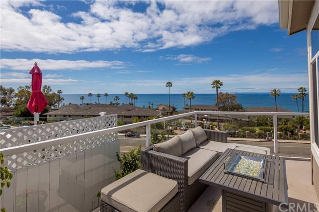 30802 Coast Hwy A7, Laguna Beach, CA 92651 (#LG19076688) :: Doherty Real Estate Group