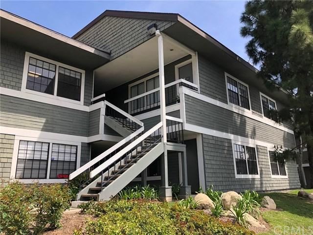 2900 Bristol, Costa Mesa, CA 92626 (#OC19079703) :: OnQu Realty