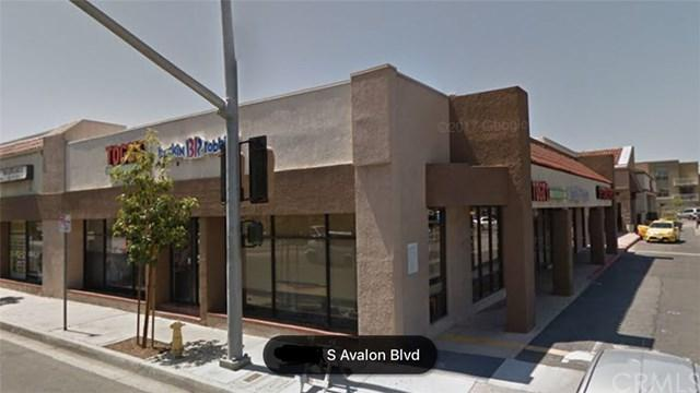 21737 Avalon Boulevard, Carson, CA 90745 (#SB19079729) :: RE/MAX Empire Properties