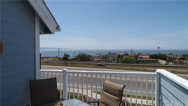 530 Foothill Road, Pismo Beach, CA 93449 (#PI19078444) :: Nest Central Coast