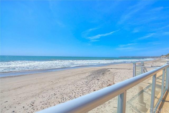 35611 Beach Road, Dana Point, CA 92624 (#OC19078986) :: Hart Coastal Group