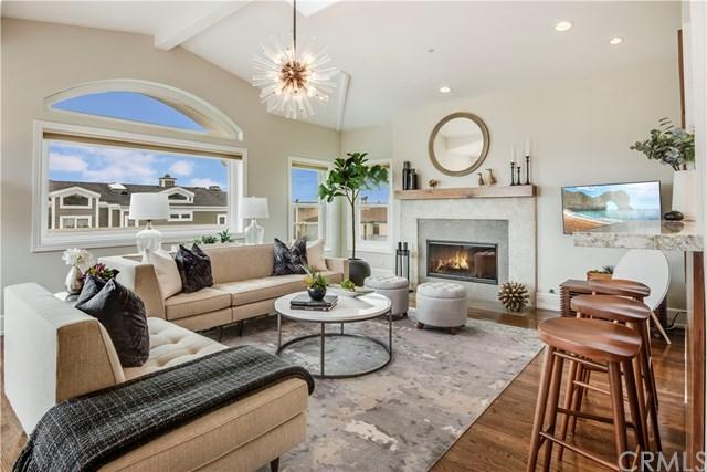 305 3rd Street, Manhattan Beach, CA 90266 (#SB19071927) :: The Costantino Group | Cal American Homes and Realty