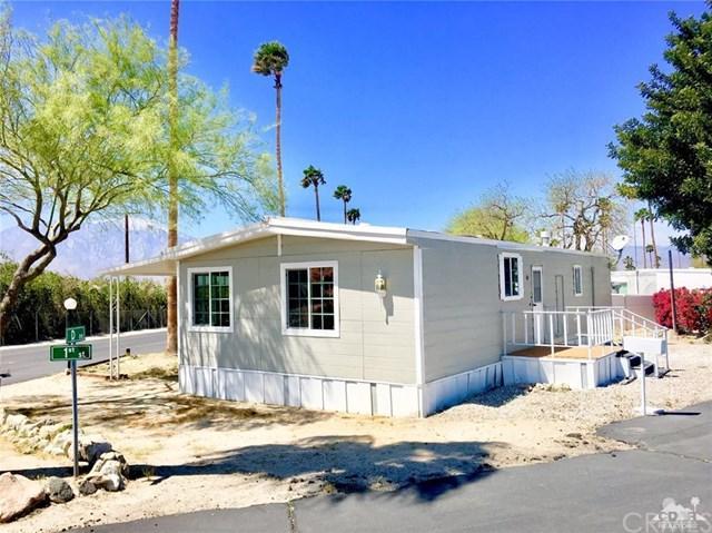 18801 Roberts Rd #1, Desert Hot Springs, CA 92241 (#219010681DA) :: The Houston Team | Compass