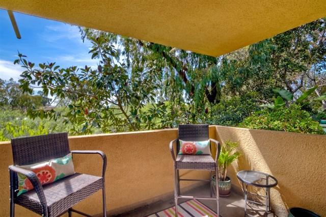 2609 Pico Place #130, Pacific Beach, CA 92109 (#190019068) :: McLain Properties