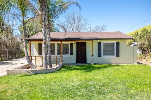 3342 Sierra Avenue, Norco, CA 92860 (#IG19080128) :: Keller Williams Temecula / Riverside / Norco
