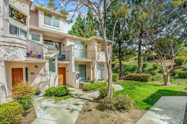 1023 Esparanza Way, San Jose, CA 95138 (#ML81743089) :: Fred Sed Group