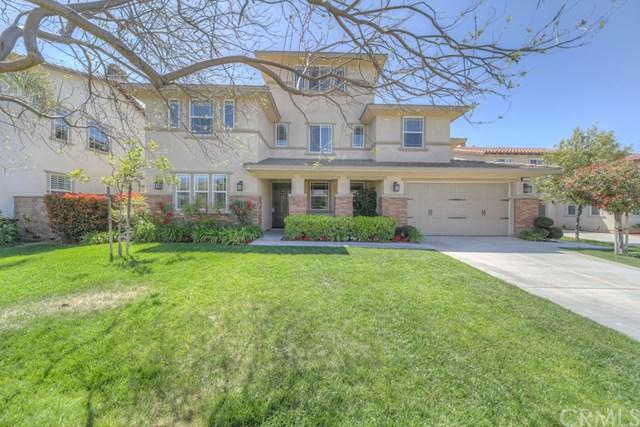 46365 Canyon Crest Court, Temecula, CA 92592 (#SW19069426) :: Kim Meeker Realty Group