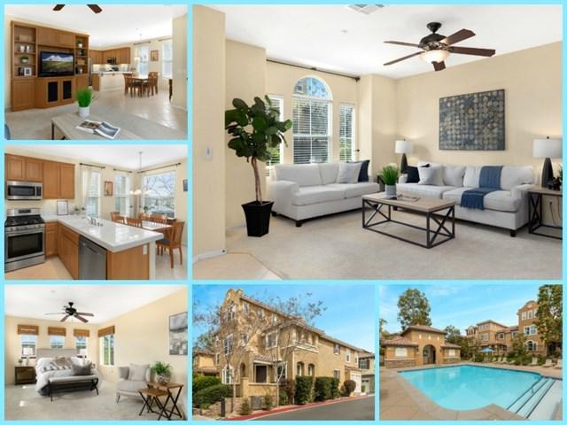 1754 Morgans Ave, San Marcos, CA 92078 (#190019109) :: eXp Realty of California Inc.