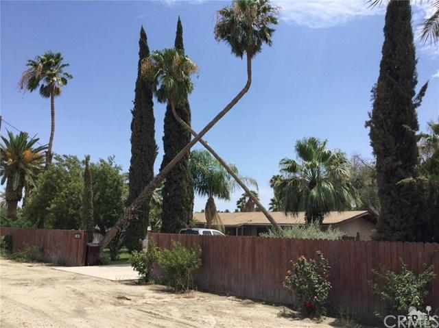88755 62nd Avenue, Thermal, CA 92274 (#219010693DA) :: California Realty Experts