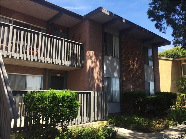 1131 Sepulveda Boulevard N104, Torrance, CA 90502 (#PV19080662) :: The Houston Team | Compass