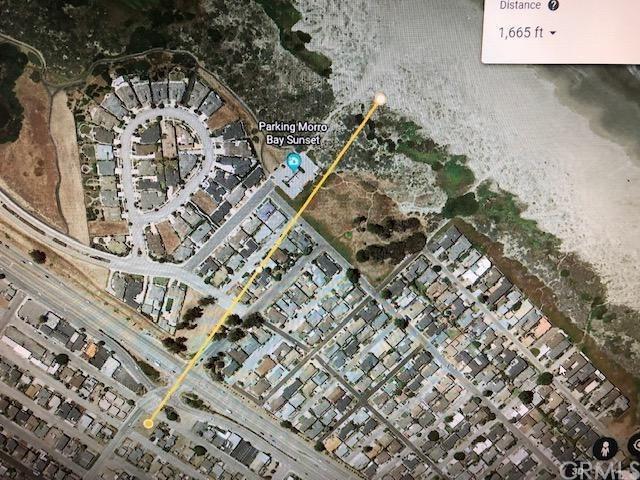 2900 Alder Avenue, Morro Bay, CA 93442 (#SC19078802) :: Nest Central Coast