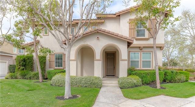 9783 Foxglove Drive, Riverside, CA 92503 (#OC19075981) :: Mainstreet Realtors®