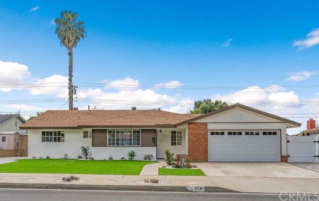372 E Payson Street, San Dimas, CA 91773 (#CV19075610) :: The Costantino Group | Cal American Homes and Realty
