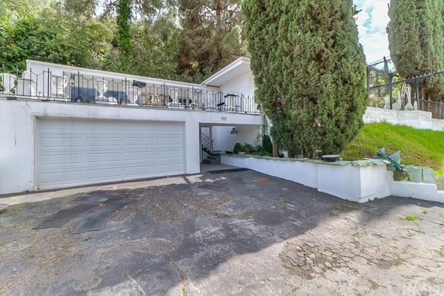 214 East Road, La Habra Heights, CA 90631 (#TR19075738) :: The Costantino Group | Cal American Homes and Realty