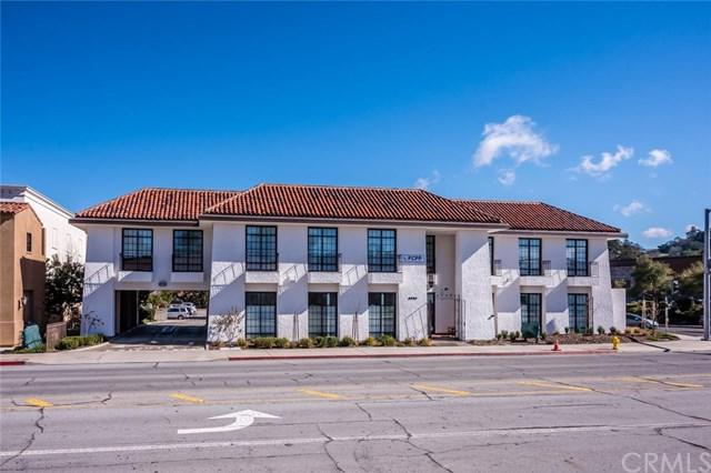 6955 El Camino Real, Atascadero, CA 93422 (#NS19078379) :: Sperry Residential Group
