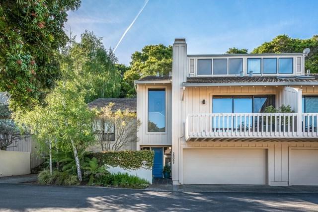 28087 Barn Way, Carmel Valley, CA 93923 (#ML81746440) :: McLain Properties