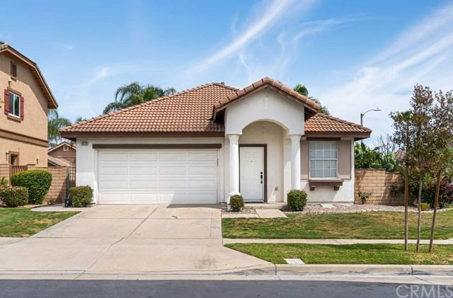 9539 Silkberry Court, Rancho Cucamonga, CA 91730 (#CV19075638) :: The Costantino Group | Cal American Homes and Realty