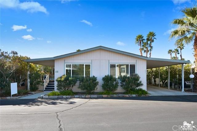 74711 Dillon Road #535, Desert Hot Springs, CA 92241 (#219010749DA) :: The Houston Team | Compass