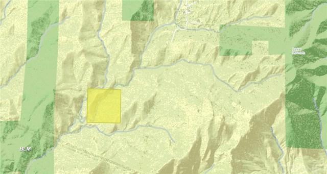 0 Vac/1 Mi N Soledad Canyon Rd/2, Acton, CA 93510 (#SR19081063) :: RE/MAX Masters