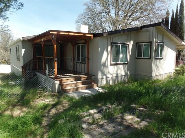 9366 Pebble Road, Lower Lake, CA 95457 (#LC19081328) :: Kim Meeker Realty Group