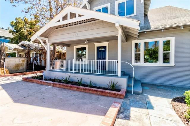 526 W Center Street, Pomona, CA 91768 (#PW19081204) :: Mainstreet Realtors®