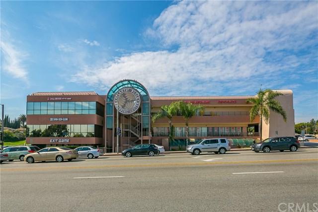 111 N Atlantic Boulevard, Monterey Park, CA 91754 (#AR19081497) :: The Houston Team   Compass