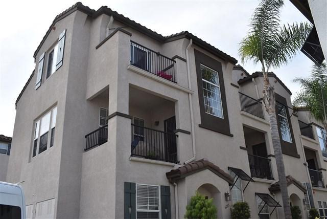 6285 Via Trato, Carlsbad, CA 92009 (#190019246) :: eXp Realty of California Inc.