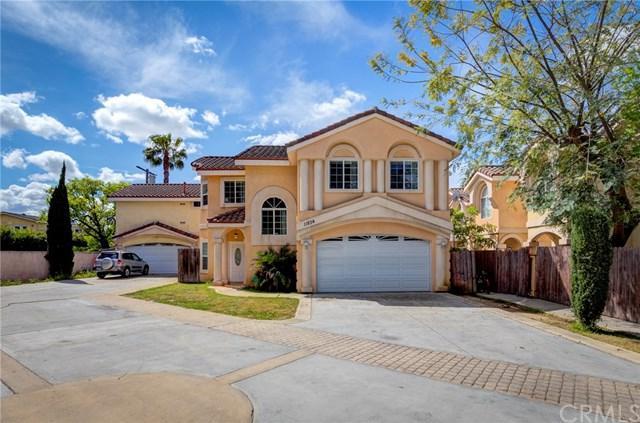 11834 Doty Avenue, Hawthorne, CA 90250 (#SB19081479) :: Kim Meeker Realty Group
