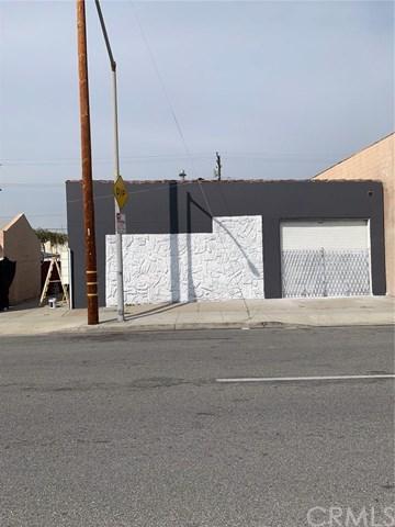 2215 Randolph Street, Huntington Park, CA 90255 (#DW19081801) :: Tony Lopez Realtor Group