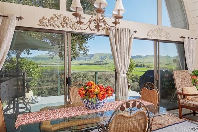 437 Terrace Street, Nipomo, CA 93444 (#PI19081313) :: Nest Central Coast