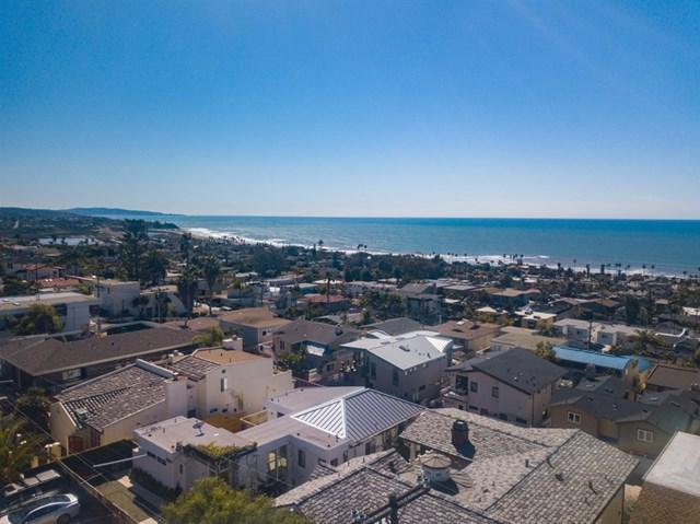 2139 Cambridge Ave, Cardiff By The Sea, CA 92007 (#190019411) :: eXp Realty of California Inc.