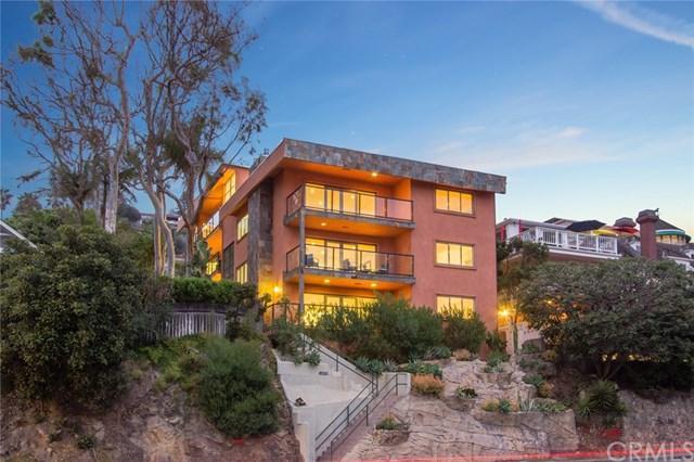 2442 S Coast Highway, Laguna Beach, CA 92651 (#LG19082047) :: Doherty Real Estate Group