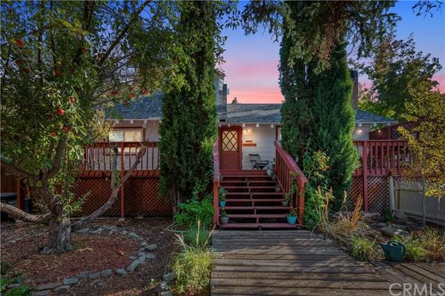 5517 Easter Drive, Wrightwood, CA 92397 (#CV19077066) :: eXp Realty of California Inc.