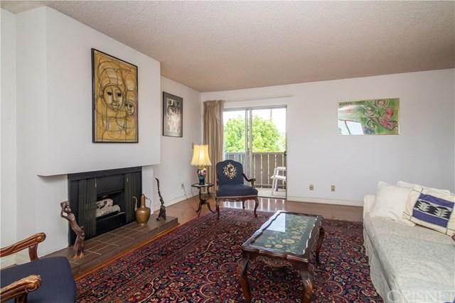 15080 Victory Boulevard #205, Van Nuys, CA 91411 (#SR19080509) :: eXp Realty of California Inc.